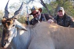 nduna_hunting_safaris_13_20120111_1009631488