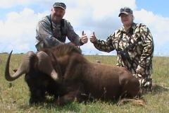 nduna_hunting_safaris_204_20121231_1272919734