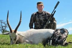 nduna_hunting_safaris_38_20120213_1783336290