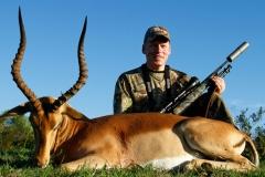 nduna_hunting_safaris_40_20120213_1844602438