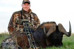 nduna_hunting_safaris_41_20120213_1474668871