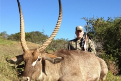 nduna_hunting_safaris_132_20120601_1185493056