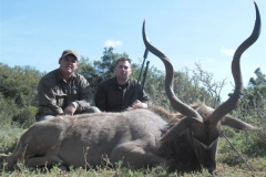 nduna_hunting_safaris_153_20120822_2024268855
