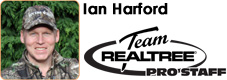 icon_ian-harford