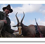 Hunting Safaris Advice